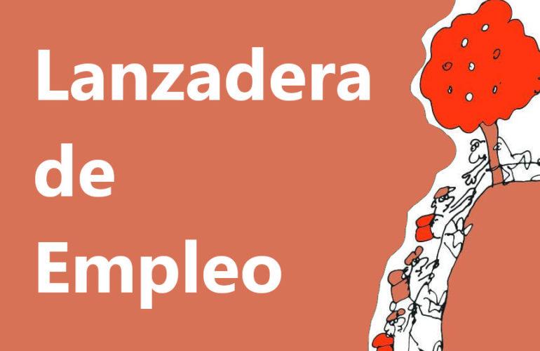 Carmona contará en octubre con una nueva Lanzadera de Empleo para mejorar la inserción laboral de 20 personas